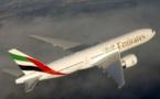 Emirates: Tarifs spéciaux pour les Marocains du 12 au 26 juillet 2021 à l'occasion de l'Aïd