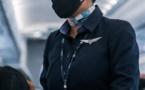 Réussir l'entretien d'hôtesse de l'air et Steward : Exigences et processus pour la demande en ligne