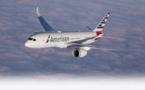 American Airlines prévoit son premier flux de liquidités positif depuis le début de la pandémie
