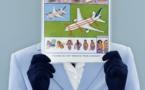 Réussir l'entretien d'hôtesse de l'air et Steward : Journée d'évaluation ou Journée porte ouverte?