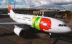 La Commission européenne ouvre une enquête sur les aides du Portugal à TAP