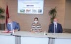 Maroc - Formation aéronautique : L'ISMALA, érigée en société anonyme, se focalisera sur les services