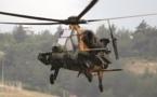 Maroc - Turquie : Négociations avancées pour 22 hélicoptères d'attaque T129 ATAK