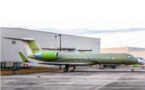 Aérohebdo : L'actualité aéronautique de la semaine 21W30
