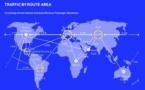 Aérohebdo : L'actualité aéronautique de la semaine 21W31