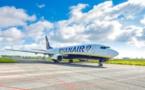 Ryanair annonce 10 nouvelles liaisons vers Barcelone dont 3 sont depuis le Maroc
