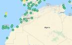 "16 aéroports marocains ont reçu l'""Airport Health Accreditation"" de l'ACI"