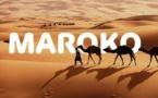 Lancement de nouvelles liaisons aériennes entre la Maroc et la Pologne
