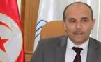 Tunisair : Suppression d'emploi et modernisation de la flotte au programme du PDG Khaled Chelly