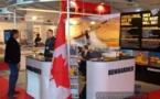 Le Canada au rendez-vous de la quatrième édition du Marrakech Airshow