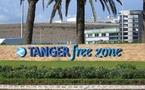 Le Bourget: Deux gros investissements pour TFZ