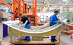 Farnborough 2014: Le Maroc signe deux conventions d'investissements avec Aerolia et Alcoa
