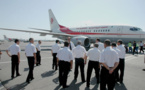 Air Algérie signe un contrat pour la formation de 200 nouveaux élèves-pilotes