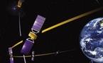 L'UE veut sauver Galiléo