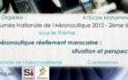 EMIAERO organise la 2ème édition de la journée nationale d'aéronautique