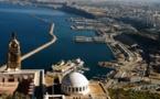 Oran accueille la 2ème Conférence internationale des sciences aéronautiques