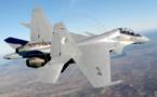 L'Algérie signe pour 14 nouveaux avions russes Su30