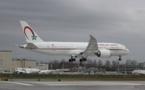 Loi de Finance 2016: L'importation d'aéronefs bientôt exonérée de la TVA