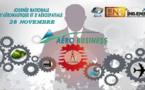 Tunisie: L'ENIM accueille la journée nationale d'aéronautique et d'aérospatiale