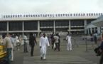 Royal Air Maroc casse les prix sur la ligne Dakar-Casablanca avec un prix spécial étudiants