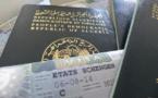 Le PDG d'Air Algérie annonce la nouvelle obligation appliquée au Visa Schengen