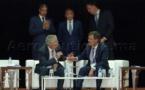Marrakech Airshow 2016: Thalès signe pour la création d'un site de production en impression 3D métallique