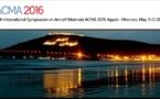 Agadir: Clôture de La 6ème édition du Symposium International sur les technologies de l'aéronautique ACMA2016