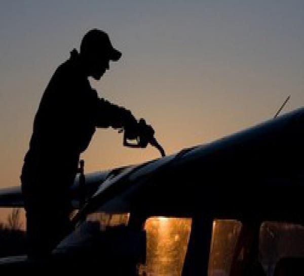 L'aviation d'affaire et l'aviation légère seraient en danger au Maroc