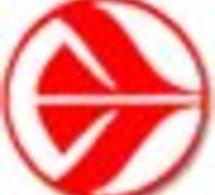 Air Algérie: achat de nouveaux appareils, recrutement de pilotes et ouverture de la ligne Alger-Pékin