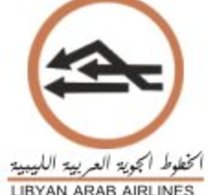 Réfection de cinq avions de Libyan Airlines par Air Algérie