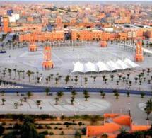 Royal Air Maroc programme 3 nouvelles liaisons entre Casablanca et Lâayoune