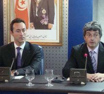 La Tunisie développe la formation dans le domaine des métiers aéronautiques