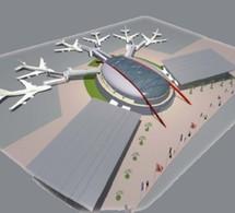 Aéroport Oujda Angad: Certification ISO conservée et plusieurs projets annoncés