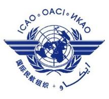 Les statistiques de l'OACI sur la sécurité et la sûreté en 2008