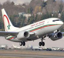 Décision de la justice Sénégalaise: Royal Air Maroc doit rester à Air Sénégal International