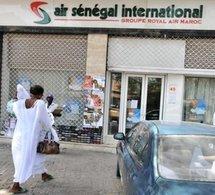 Aprés la levée du blocus des comptes, Tunis Air et Air Algérie s'intéressent à Air Sénégal International