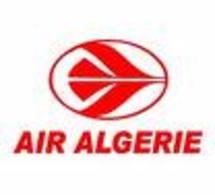 Boeing refuse de vendre des pièces de rechange à Air Algérie