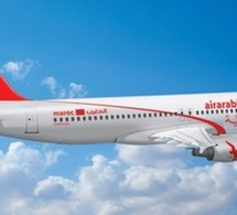 Création d'Air Arabia Maroc, troisième compagnie marocaine low cost