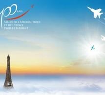 Présence en force du Maroc à la 48ème édition du salon Le Bourget