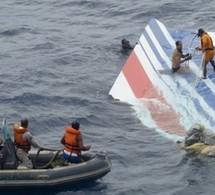 Le vol AF447: Les pilotes présentent leur version des faits