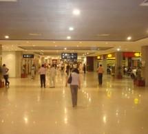 Plus d'un million de passagers en Mai ont transité par les aéroports Marocains