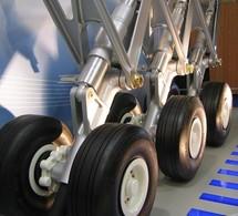 Atterrissage d'urgence d'un avion d'Atlas blue: Rien d'exceptionnel