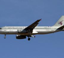 Qatar Airways annonce une commande ferme de 24 Airbus de la famille A320