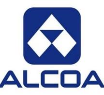 L'américain Alcoa reprend la société marocaine Demicron