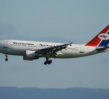 Crash d'un A310 de la compagnie Yemenia près des côtes comores: Un survivant retrouvé