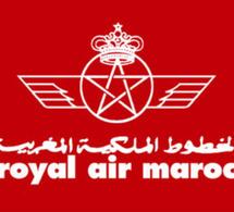 Royal Air Maroc: les nouvelles propositions rejetées par les pilotes