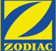 Zodiac Aerospace is investing 135 million dirhams in Aïn Johra