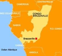 Crash d'un Antonov 12 en phase d'atterrissage au Congo