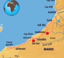 Royal Air Maroc lance les lignes Casa-Guelmim et Casa-TanTan