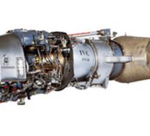 SAFRAN offre un moteur d'hélicoptère à une université chinoise